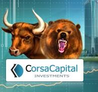 Corsa Capital