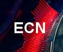 ECN счета