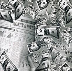 Преимущества инвестирования в паевые фонды