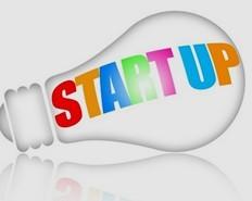 Преимущества инвестирования в стартапы