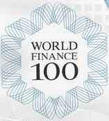 World Finance 100
