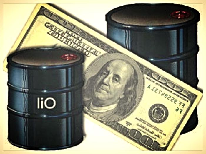 Торговля фьючерсами и валютный рынок