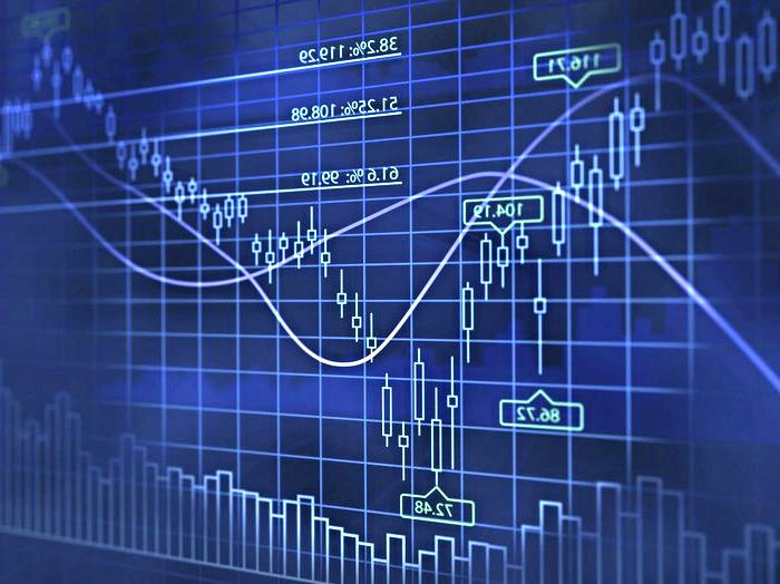 Правила биржевой игры